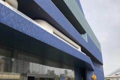 Artron Art Centre
