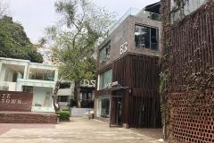 TIT Creative Industry Zone