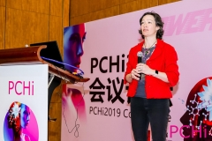 PCHi: Personal Care & Homecare Ingredients trade fair